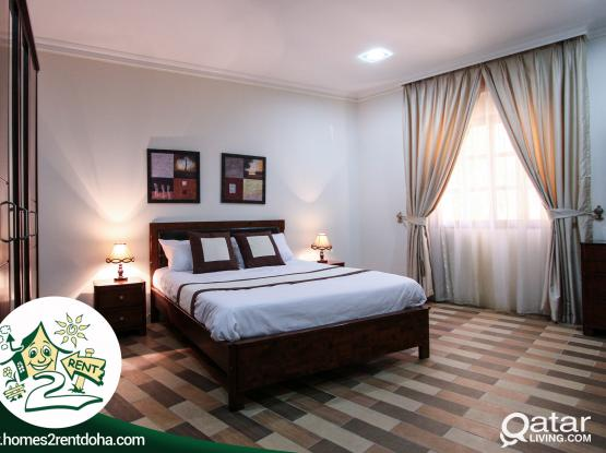 1BHK FF APARTMENT IN MUGHALINA WITH METRO LINK ! (SOVEREIGN RESIDENCE 3)
