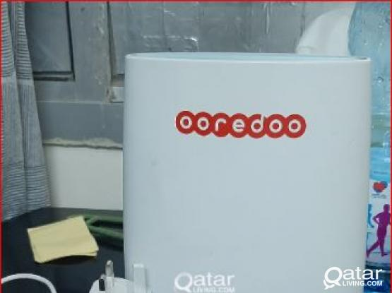 Orbi router for sale