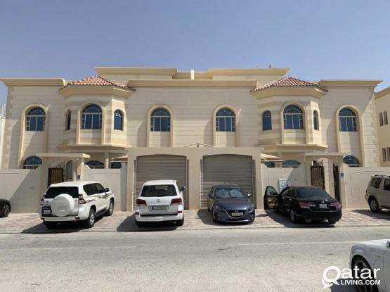 Apartment Available in Duhail