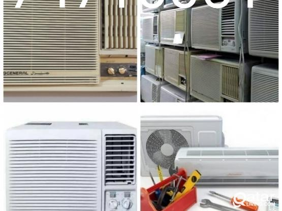 WINDOW AC FOR SALE 74710051