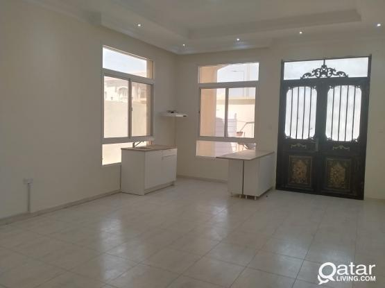 Free Water and Electricity!!! Studio in Duhail Behind Landmark Mall