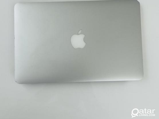 MacBook Air Core i5 Laptop For Sale