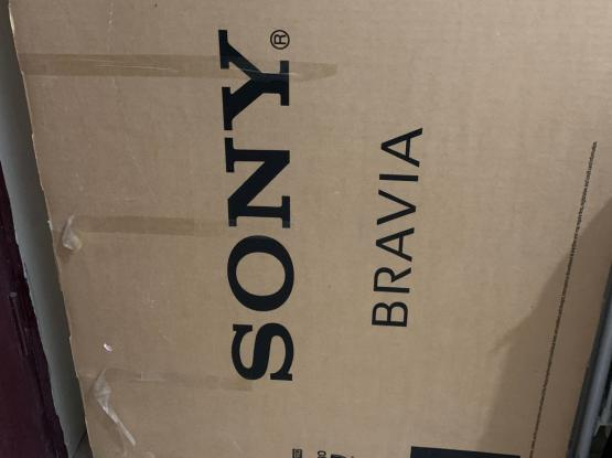 Sony Full HD 1080 LED TV 40""