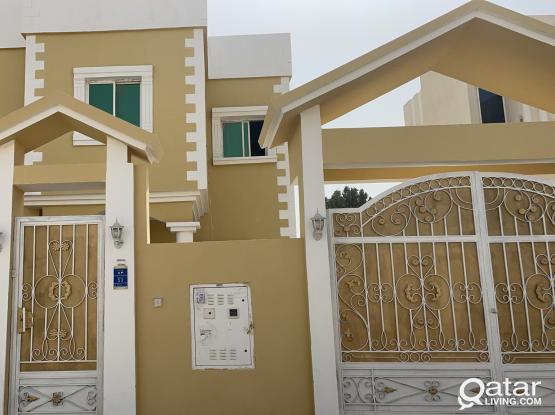7bhk spacious villas for rent no commission