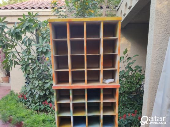 Mix Furniture For Sale
