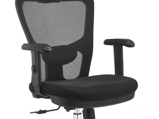 HIGH BACK CHAIR BRAND NEW A925 - CALL OR WHATS APP- 77850533
