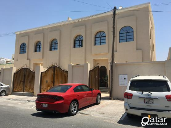 Clean 2BHK With Small Hall Near Al Meera Madinat Khalifa South