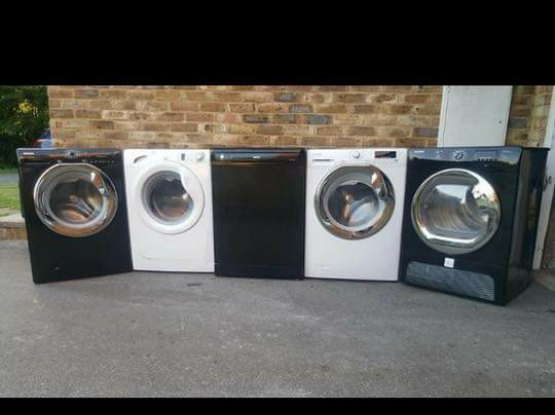 WASHING MACHINE REPAIR CALL ME70697610..