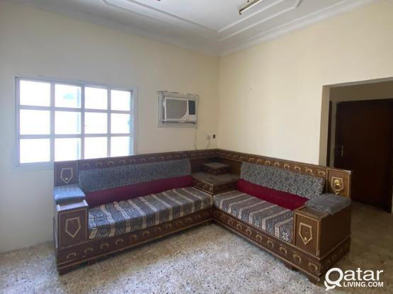2 Bed Room Apartment For Rent In Hilal No Commission