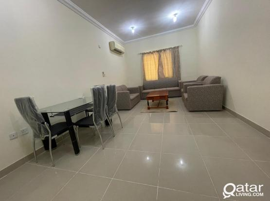 Flat For Rent 2BHk Fully furnished (May Free)