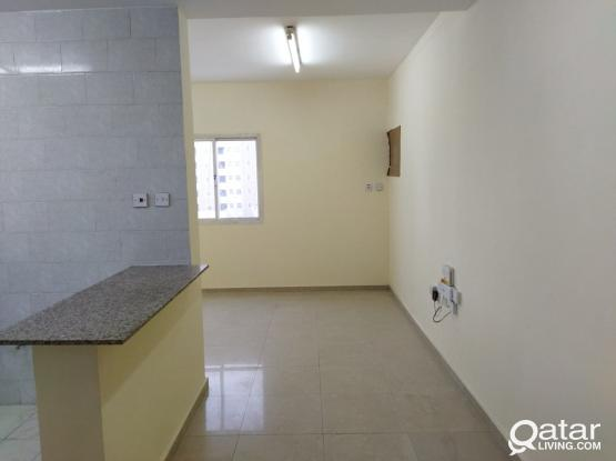 Hot Offer - Spacious 1 BHK And  2 BHK Apartment For Rent @Musheirb
