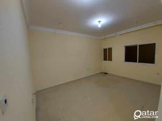 Low Cost and Big 3BHK in Madinat Khalifa South