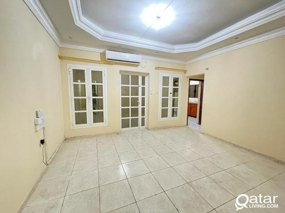 Hot Offer - Spacious 2 BHK Villa Apartment For Rent With Backyard @Nuaija