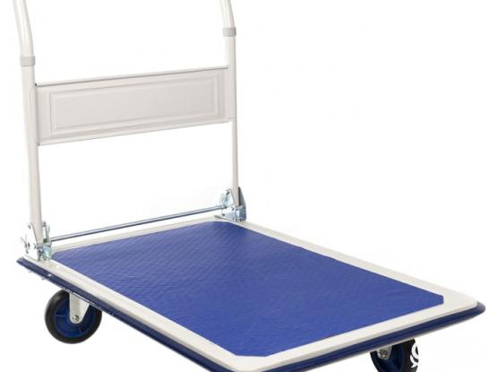 Immediate Sale for Platform Trolley, Chair, Tea Table