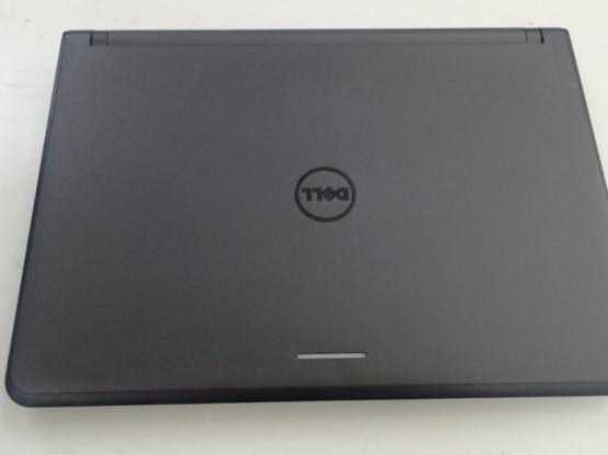 "Dell 3340  i3 4th Gen   4Gb   320HDD   14""Screen"