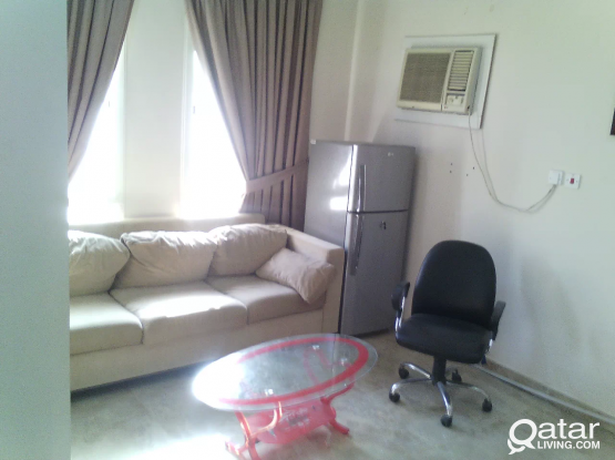 Immediate Sale for Chair, Tea Table & Flaring Tool