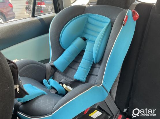 Baby Car Seat for sale