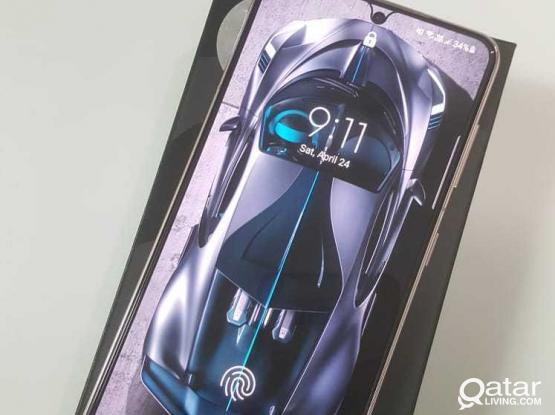 Samsung Galaxy S21 5G 128gb Phantom Violet for sale