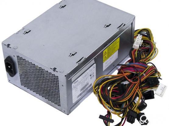 1000W FUJITSU PSU HP-S1K02A001
