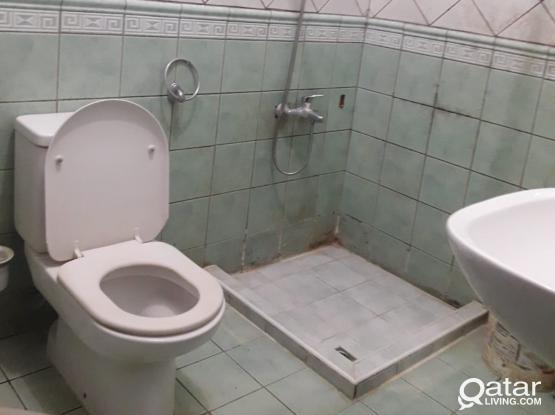 Bachelor room for Rent