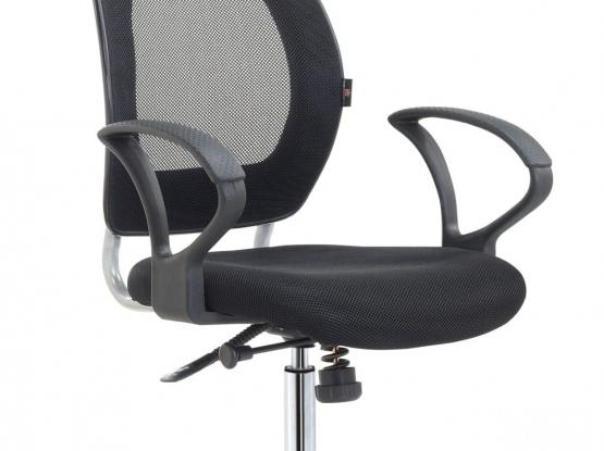 OFFICE CHAIR BRAND NEW MODEL A128-3WG -+97477850533