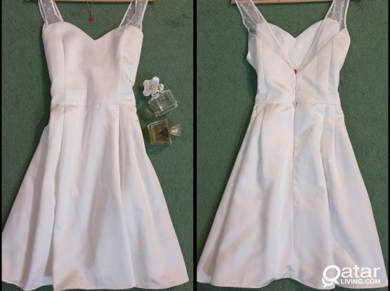 Branded Ladies' Clothing (Armani Exchange, Riva, Reiss, Bebe, etc)