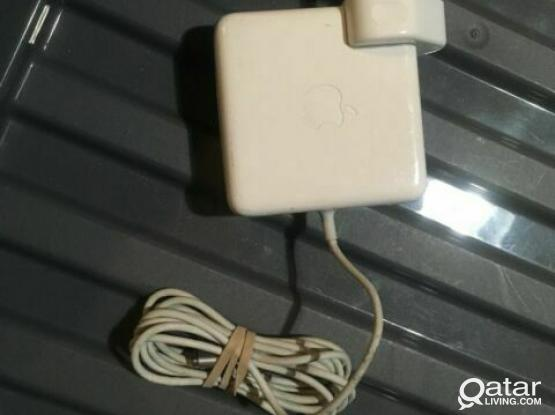 Macbook Megsafe 2 Charger /Power adopter Excellent Condition