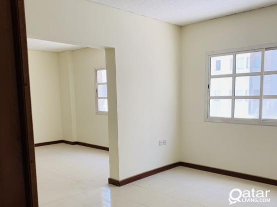 2 BHK Villa Apartment At Al Hillal