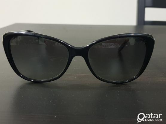 Versace sunglasses Woman