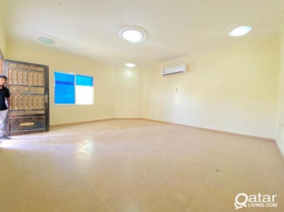 Spacious Studio For Rent In Matar Qadheem