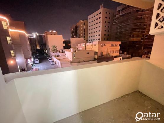 Mega Deal - 1 Month Free -  Spacious 3 BHK Apartment For Rent @Umm Ghwailina