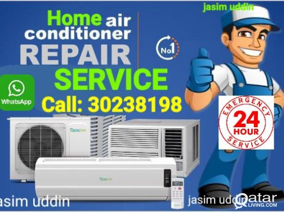 Ac Repair Service (Sell & Buy) Very Low Price Call.30238198