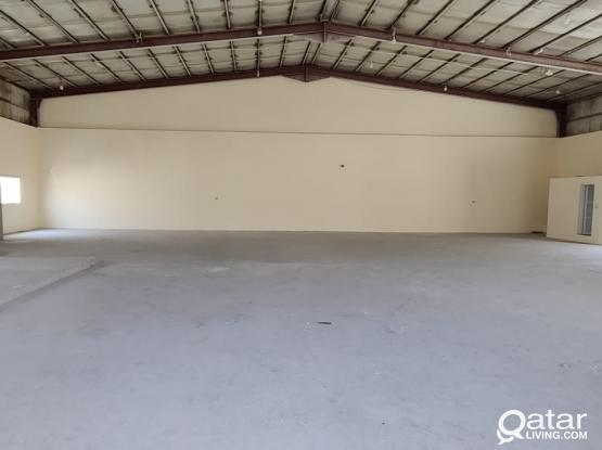 500 Store with 10 Room For Rent