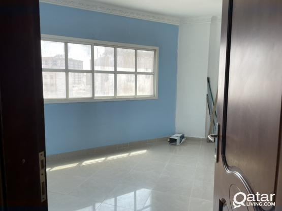 2 BHK Beautiful Apartment In Freej Abdul aziz