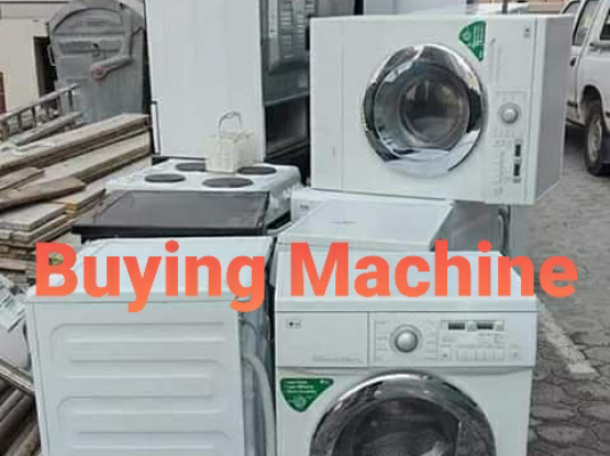 # I buying not working ✅washing machine. 50378706