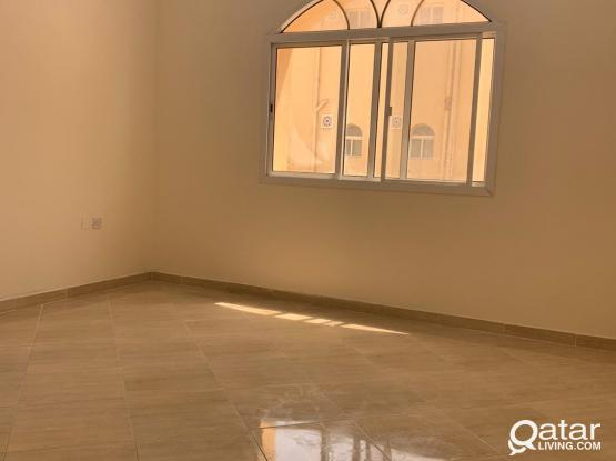 NO COMMISSION+ 2MONTHS FREE FOR WONDERFUL STUDIO AT ABU HAMOUR