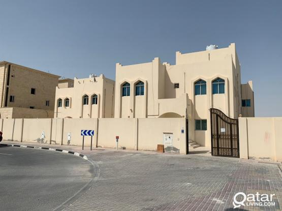 NO COMMISSION+ 2MONTHS FREE - CLEAN STUDIO FOR RENT AT AL DAFNA AREA