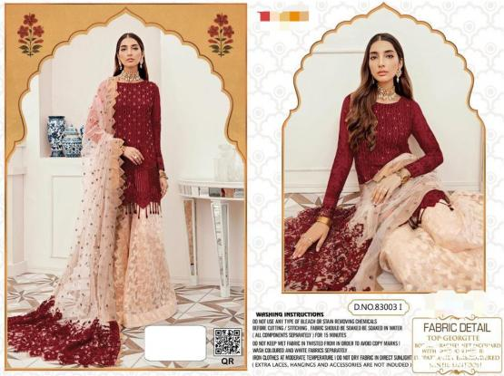 Pakistani Dresses Sale