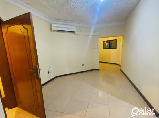 SPECIAS 2 BEDROOM 2 BATHROOM AVAILABLE IN HILAL NEAR MAMOURA COMPLEX