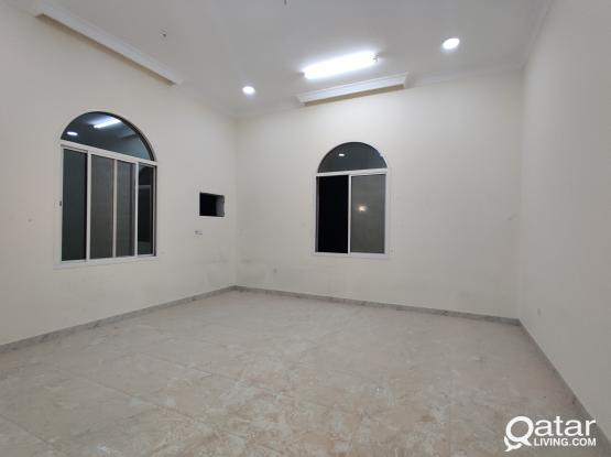 NEW STUDIO FOR RENT IN OLD AIRPORT ( NEAR CAIRO SUPER MARKET)