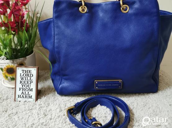 Original Preloved Bags