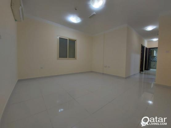 Beautiful and Clean 2BHK in Musheirib Near Signal Bidda Park