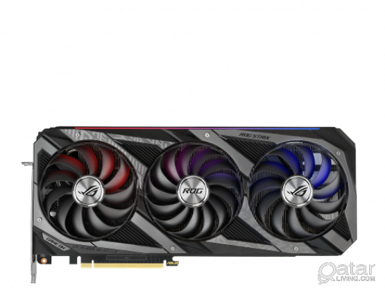 Looking for a RTX 3070