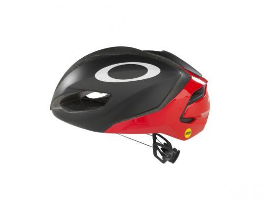 Authentic OAKLEY ARO5 Road Bike (unisex)Helmet Size Small 52-56cm