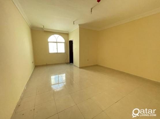 Hot Offer - 1 Month Free - Spacious 2 BHK Apartment For Rent @Bin Omran