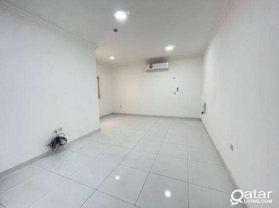 Hot Offer - May Month Free - Spacious 2 BHK Apartment For Rent @Fereej Kulaib