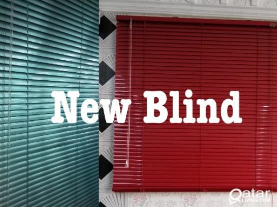 Office Curtain , Roller Blackout , Blinds & Vertical   33441020