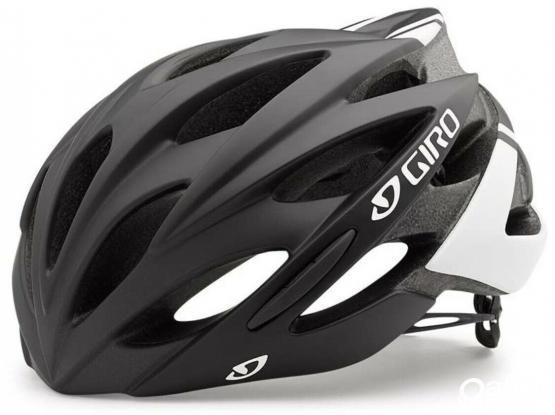Authentic New GIRO SAVANT MIPS Small 51-55cm unisex Helmet