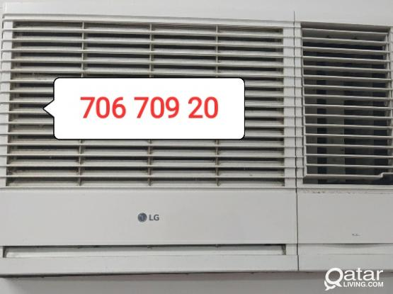 Low price ac available sell..706 709 20..മലയാളം.