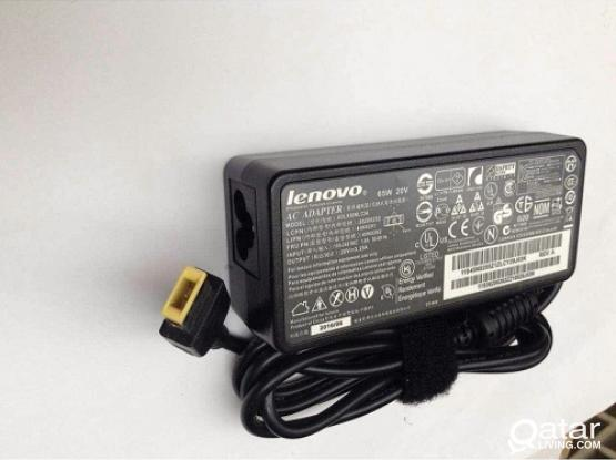 Lenovo X1 Carbon / Thinkpad Laptop Charger